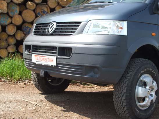 1-259350 VINSSIN PIKA-AS.SRJ VW T5