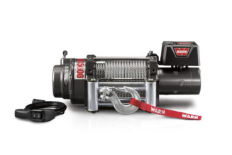47801 VINSSI WARN M15000