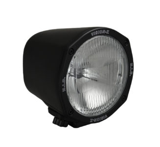HID-4501 VISIN X XENON LIGHTS