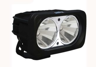 LED-valo Vision X Optimus XIL-OP260