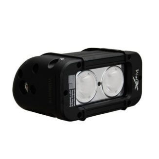 XIL-EP220 VISION X EVO PRIME LED-TYÖVALO