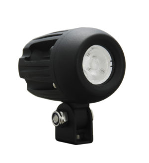 XIL-MX160 VISION-X MINI SOLO LED LIGHTS