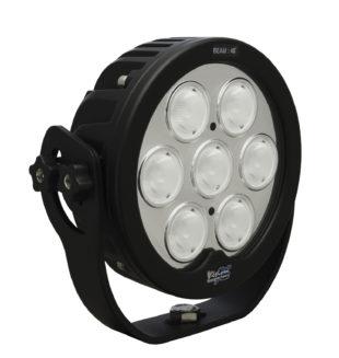 XIL-SP740 VISIN-X SOLSTICE PRIME LED TYÖVALO