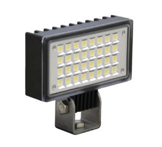 XIL-UF32 VISION-X LED VALO