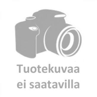 KUBOTA RTV500 08-18 VINSSIN ASENNUSSARJA*-0