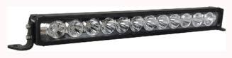 LED-lisävalo Vision X XPR 12x10W