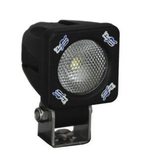 VISION X XIL-S1130 LED-TYÖVALO