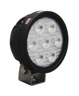 VISION X XIL-UMX4060 LED-TYÖVALO