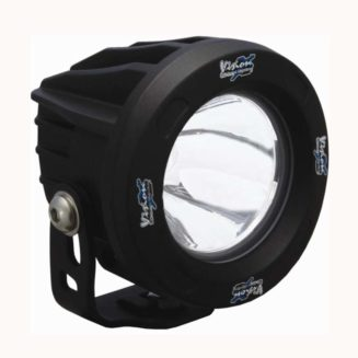 LED-valo Vision X Optimus XIL-OPR110