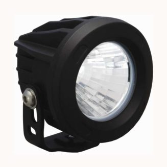 LED-valo Vision X Optimus XIL-OPR120