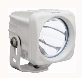 LED-valo Vision X Optimus XIL-OP120W