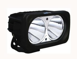 LED-valo Vision X Optimus XIL-OP210
