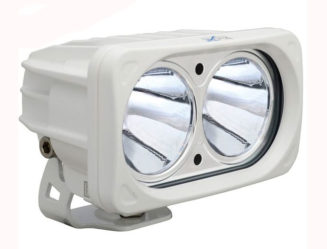 LED-valo Vision X Optimus XIL-OP210W