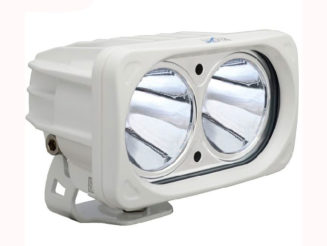 LED-valo Vision X Optimus XIL-OP220W