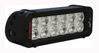 LED-lisävalo Vision X Xmitter XIL-PX1210.24