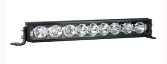 LED-valopaneeli Vision X XPR-9M