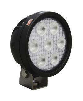 VISION X XIL-UMX4040 LED-TYÖVALO