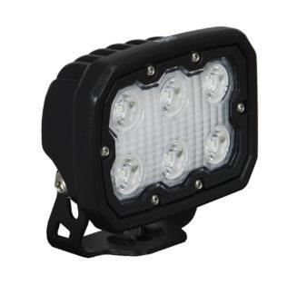 VISION X DURA-X660 LED-TYÖVALO