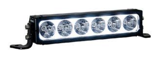 VISION X XPR-H6S LED-VALOPALKKI