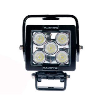 VISION X BLB070540 BLACKTIPS LED-TYÖVALO