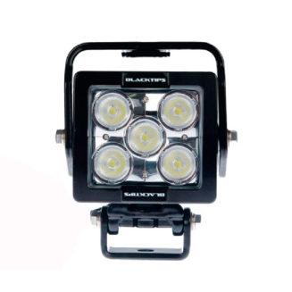 VISION X BLB070560 BLACKTIPS LED-TYÖVALO