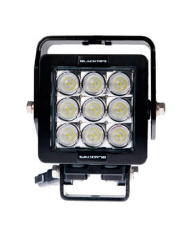 VISION X BLB070925 BLACKTIPS LED-TYÖVALO