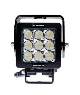 VISION X BLB070960 BLACKTIPS LED-TYÖVALO