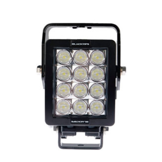 VISION X BLB071225 BLACKTIPS LED-TYÖVALO