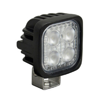 VISION X DURA-M460 LED-PERUUTUSVALO