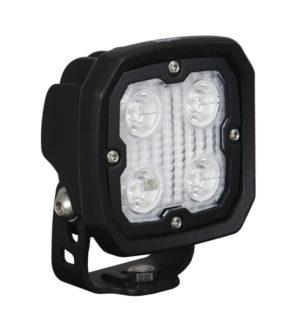 VISION X DURA-X410 LED-TYÖVALO
