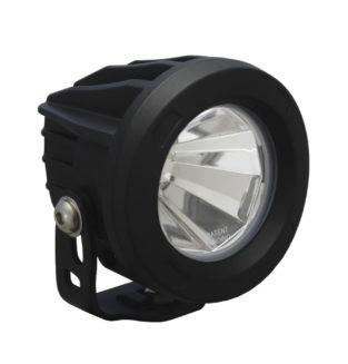 VISION X XIL-OPR160 LED-TYÖVALO