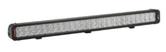 VISION X XIL-PX54M12 LED-VALO PALKKI