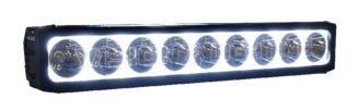 VISION X XPR-H9S LED-VALOPALKKI