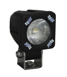 VISION X XIL-S11E3065 LED-TYÖVALO