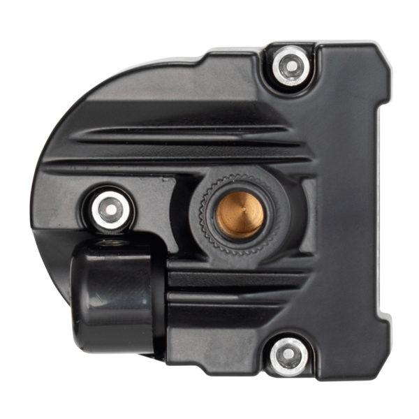 XPL-H30H VISION X XPL HALO 40 IN 9-32V 150W SPOT