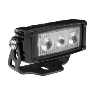 VW0503M VISION X VL SERIES KOMPAKT 3-LED 9-32V 15W MIX 40°/60° ECE R23