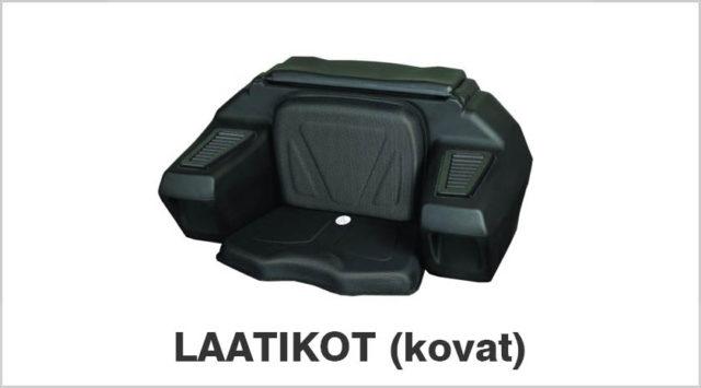 Laatikot (kovat)