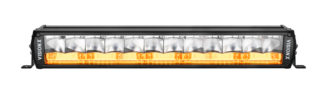 SHK-BV12WPA VISION X SHOCKER DUAL ACTION 20IN 125W/140W WHITE/AMBER
