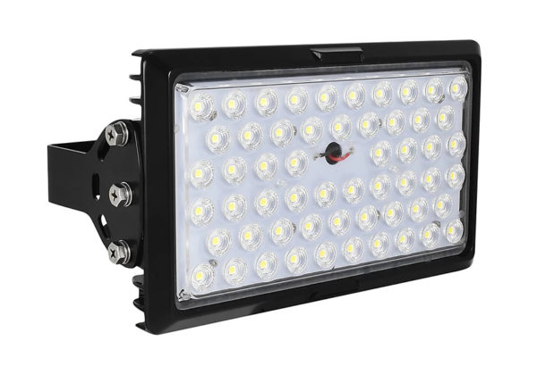 VDP025660TR VISION X VL SERIES AREA LIGHT 10-32V DC 100W 60°