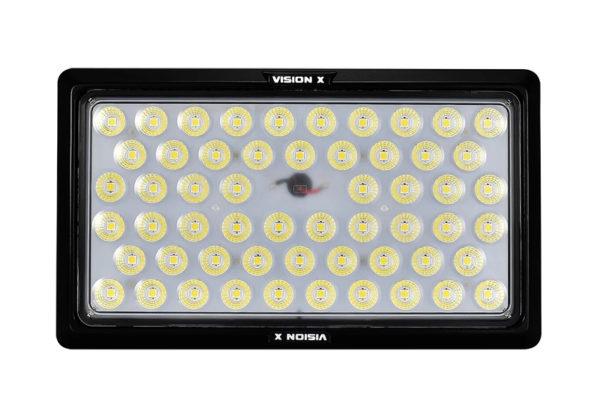 VDP025660 VISION X VL SERIES AREA LIGHT 10-32V DC 100W 60°